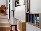 Design d'aujourd'hui mobiliers annees