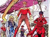 mutants pin-ups liefeld