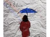Ribbons Rain