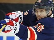Canadien Rangers veut leur laisser moindre espoir St-Louis #hockey #serie #canadien #rangers