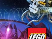 Warner Bros. Interactive Entertainment annonce LEGO BATMAN Au-delà Gotham
