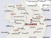 Vacances irlande