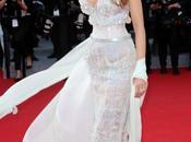Best Cannes 2014 plus Belles