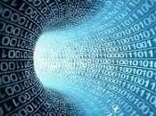 secteur bancaire l'heure Data