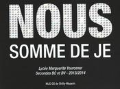 Nous, somme