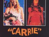 Carrie diable
