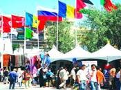 Plus 1.000 entreprises 47ème Foire internationale d'Alger s'ouvre mercredi