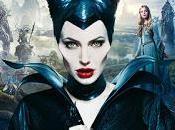 """""""Maléfique/Maleficent"""" (2014), sorcière bien aimée beloved witch?"""