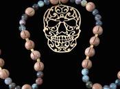 Coup d'amour pour bijoux Pearl & Spirit