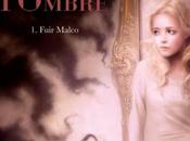 Lune l'Ombre, tome Fuir Malco Charlotte Bousquet