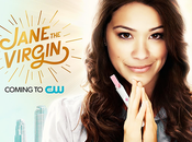 "long trailer pour ""Jane Virgin"", nouvelle série"