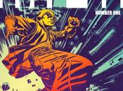 mark millar duncan fegredo review