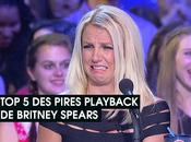 pires playback Britney Spears