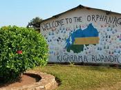 Orphelinat L'Esperance: Rwanda durable?