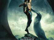 Kochadaiiyaan, quand Bollywood raclée Hollywood