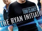 Critique Dvd: Ryan Initiative