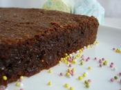 Brownie Nestlé© Dessert #test