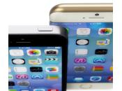 iPhone date sortie septembre
