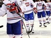 Canadien C'est fini! #hockey #serie #fini #habs #canadien #rangers