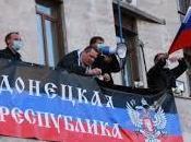 """APPEL RUSSIE. parti l'""""Autre Russie"""" exhorte Russes aider Donbass"""
