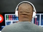 milliards d'euros pour booster iTunes Radio