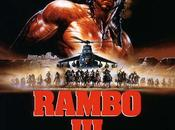 Film Rambo (1988)