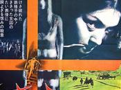 Elle s'appelait Scorpion Joshuu sasori: Dai-41 zakkyo-bô, Shunya (1972)