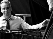 Brussels Jazz Marathon 2014 Fabian Fiorini