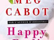 Happy Cabot