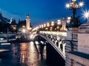 Paris soir