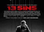 Critique Ciné Sins, prêt tout pour millions