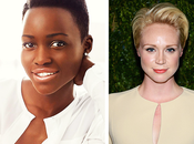 MOVIE Star Wars Lupita Nyong'O Gwendoline Christie rejoignent officiellement casting