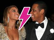 Scandale Beyoncé Jay-Z point divorcer rumeur enfle...