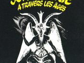 Haxan, Sorcellerie Travers Âges