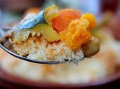 secret couscous marocain