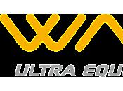 Test Ultra Carrier vrai couteau Suisse…textile!