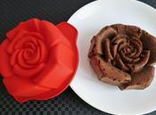 gâteau hyperprotéiné chocolat d'avoine avec psyllium, teff, amarante, sarrasin, kamut (sans sucre beurre oeufs)