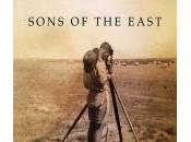 Miramare Sons East