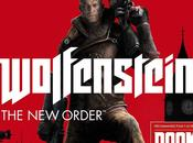 Test Wolfenstein Order
