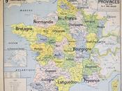 L'Auvergne n'existe plus, Vive l'Auvergne
