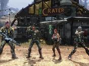 Defiance devient Free-To-Play Xbox