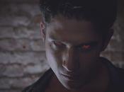 Teen Wolf premières images saison dévoilés