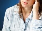SUICIDES: Pourquoi produisent surtout après minuit Sleep
