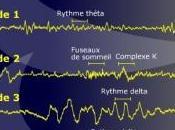 INSOMNIE: L'hypnose pour retrouver sommeil réparateur Sleep