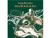 Attaques boulangerie, Haruki Murakami