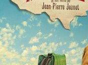 Critique Bluray: L'extravagant Voyage Jeune Prodigieux T.S. Spivet