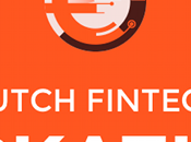 Rabobank organise hackathon crédit