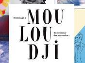 Teaser Mouloudji, l'album hommage
