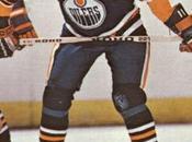 Hockey card 1980-81 O-Pee-Chee #289 Mark Messier #card #hockey #trade #nhl