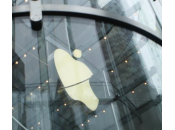 Apple désormais 5ème Fortune